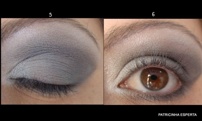 2011 08 196 - Tutorial: Make Cinza
