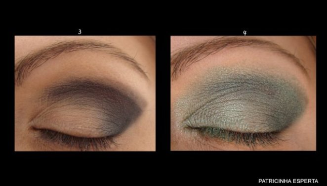 Blog19 - Tutorial: Verde Veronese