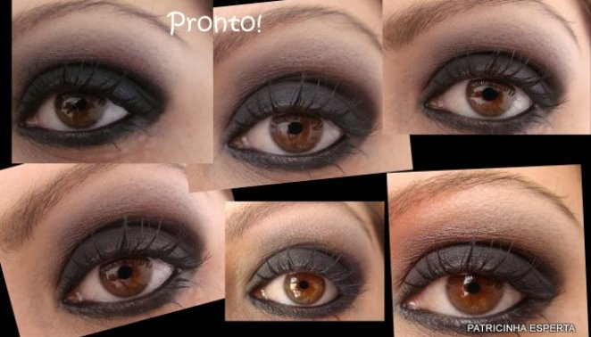 Blog401 - Tutorial: Make Preto