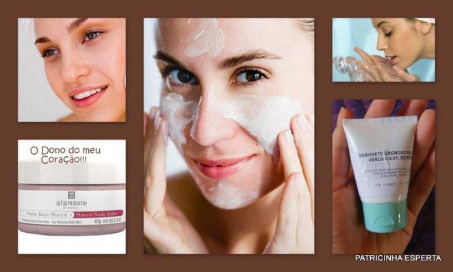 Blog59 - Como Preparar a Pele Para a Maquiagem