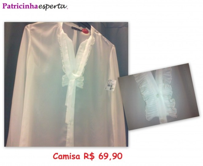 Renner Off White3 e1312853024296 - Renner - Moda Off White para comprar já!