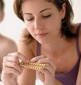 anticoncep. - Benefícios do Anticoncepcional