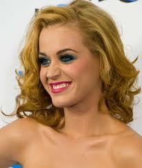 imagesCAIEXN0K - Estilo Camaleoa por Katy Perry