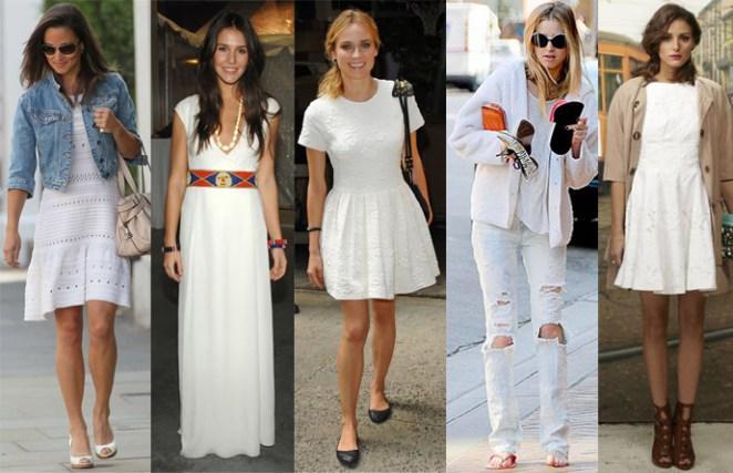 montagem white4 - Renner - Moda Off White para comprar já!