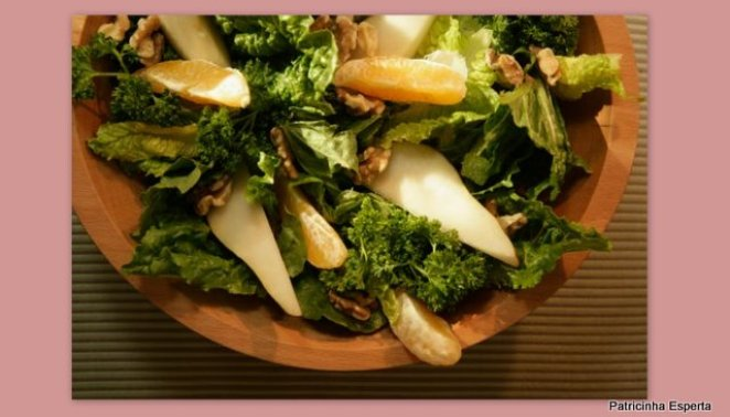 Blog126 - Desafio Diet Shake - Primeira Semana