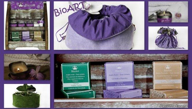 Blog73 1 - Sabonete de Argila Roxa - BioArt