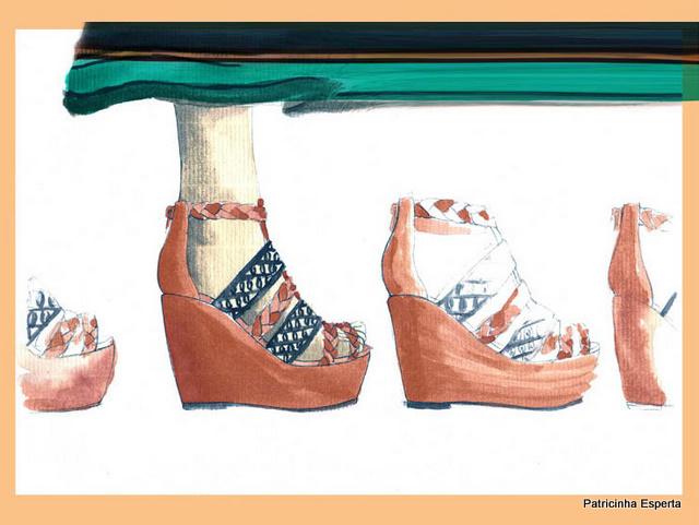 Captura de tela inteira 15092011 223516.bmp - Lançamento Shoestock - Coleção Juliana Jabour