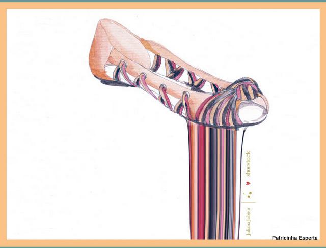 Captura de tela inteira 15092011 223553.bmp - Lançamento Shoestock - Coleção Juliana Jabour