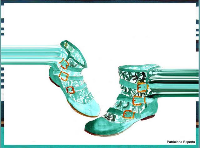 Captura de tela inteira 15092011 223606.bmp - Lançamento Shoestock - Coleção Juliana Jabour