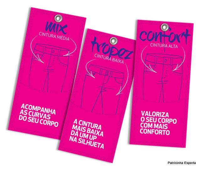 Captura de tela inteira 27092011 212929.bmp - I Love Jeans - Equus!!! Ganhe uma Calça Jeans, feita especialmente para você!