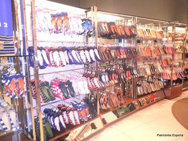 P9150320 - Lançamento Shoestock - Coleção Juliana Jabour