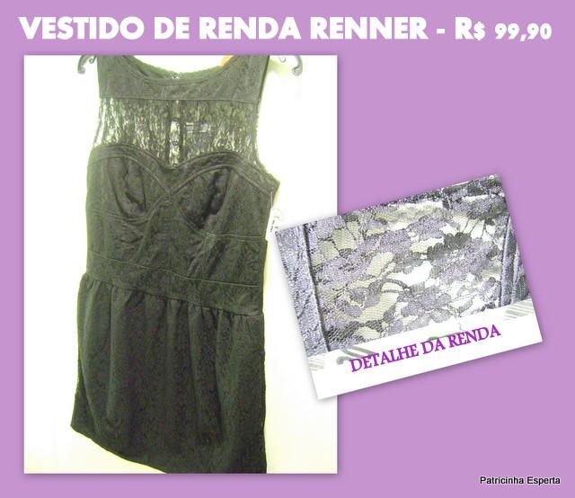 Renda e Laise10 - Olê Mulher Rendeira, Olê Mulher Rendá... Tu Me Ensina a Fazer Renda, Eu Te Ensino a Namorá.