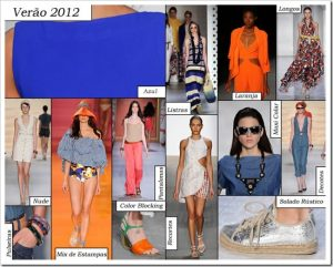 Resumo Fashion Rio 300x241 - O que será moda em 2012?