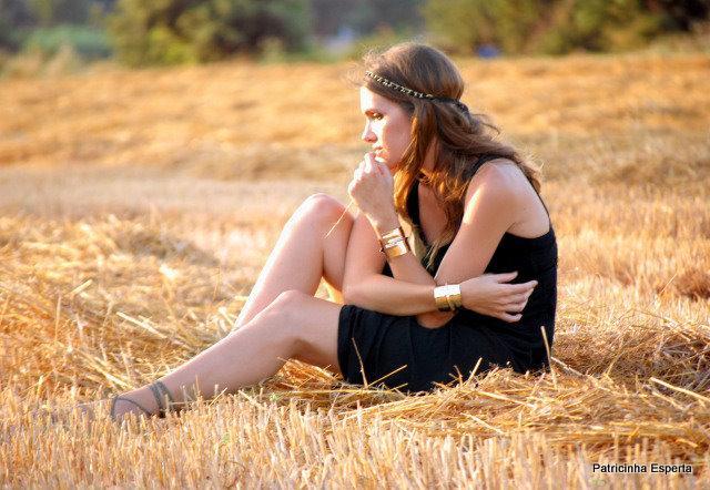 bracelete5 - Mulher Maravilha - Tendência Double Cuffs!!!