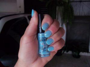 h 300x225 - Azul - Relax da Penelope - Risque