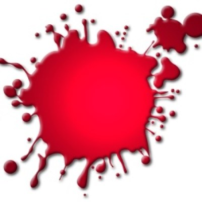 menstruacao - Menstruar Não É Natural!