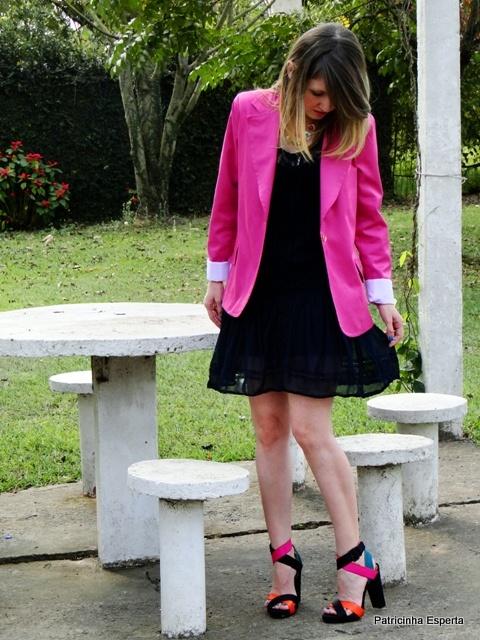 15 - ADRIANA ANTUNES – A marca que não vai mais sair da sua Cabeça!!!