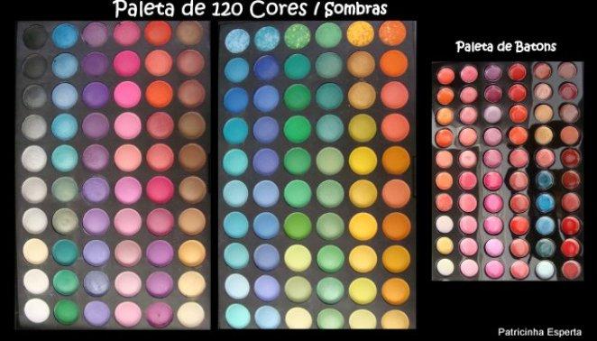 2011 10 077 - Tutorial: Make Roxinho