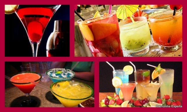 2011 10 1211 - Bebidas Afrodisíacas