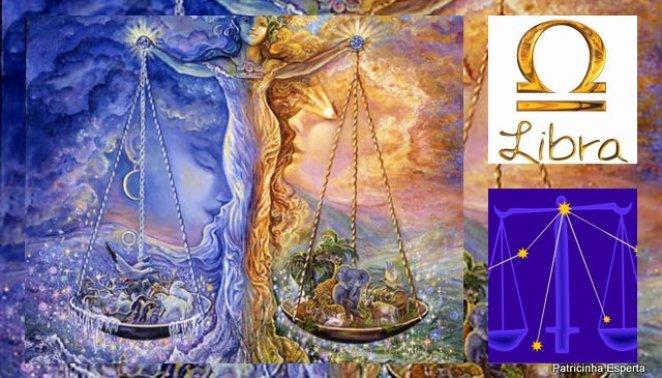 2011 10 175 - A Mulher De Libra...