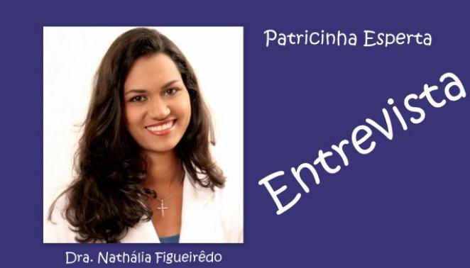 2011 10 1931 - Projeto Verão 2012: Entrevista Com Dra. Nathália Figueirêdo
