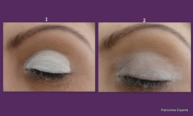 2011 10 215 - Tutorial : Make Roxo e Rosa