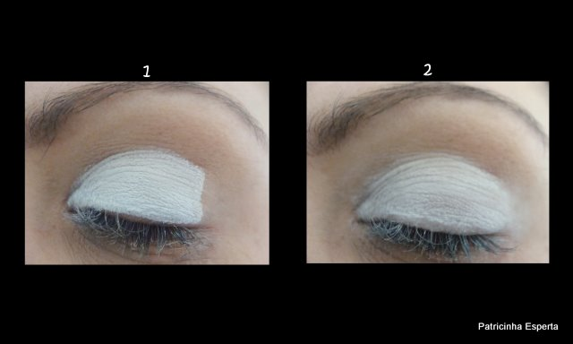 2011 10 223 - Tutorial: Make Azul e Roxo