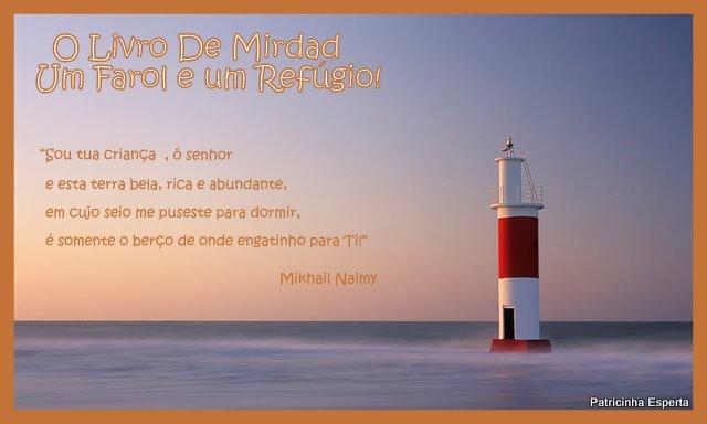 2011 10 232 - O Livro de Mirdad
