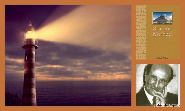 2011 10 24 - O Livro de Mirdad