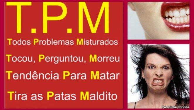2011 10 52 - TPM: Dias de Fúria!