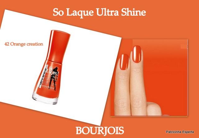 Atualizados recentemente105 - Esmalte Ultra Shine - Inspirado na Semana de Moda de PARIS