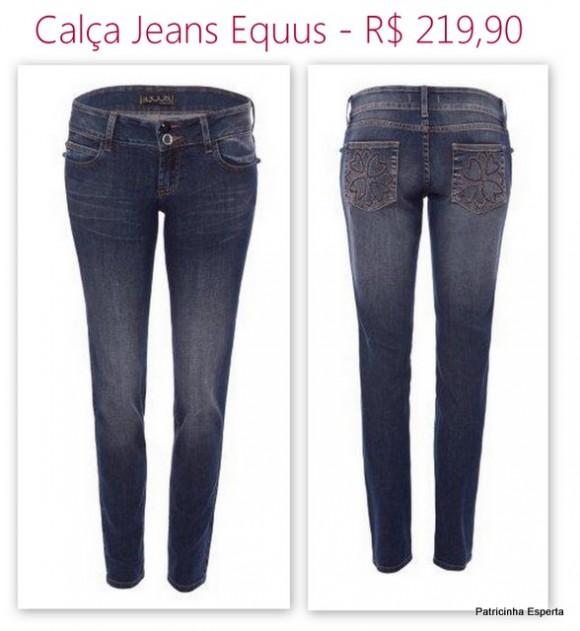 Atualizados recentemente92 e1317620732287 - Equus - O Jeans Perfeito para VOCÊ!!!