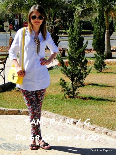13 - Vocês não Podem Perder - LIQUIDAÇÃO Adriana Antunes