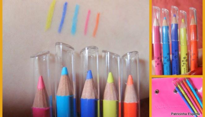 2011 11 0313 - Lápis Delineador Colorido Vult