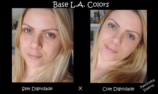 2011 11 1216 - Base L.A Colors