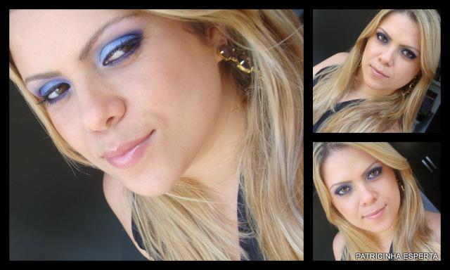 2011 11 129 - Tutorial: Colorido de Verão