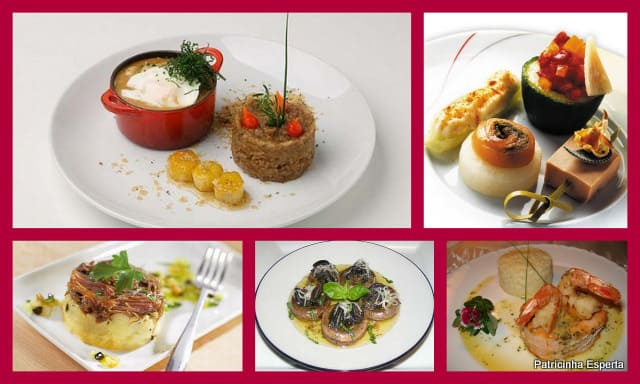 2011 11 172 - Emagreça Com A Não-Dieta Dos Franceses