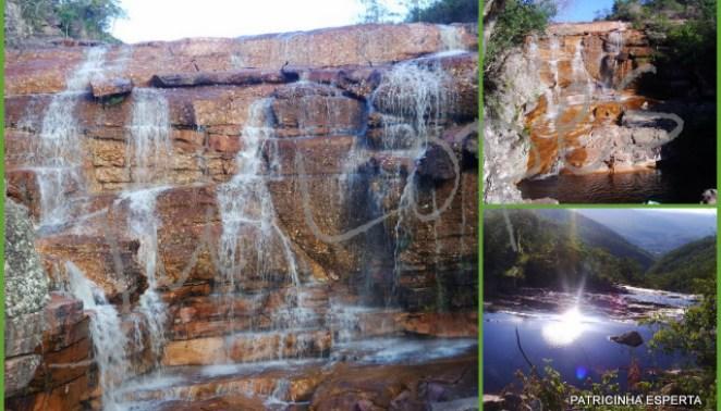 2011 11 197 - Dicas de Viagem: Vale Do Capão - Bahia (Parte 2)
