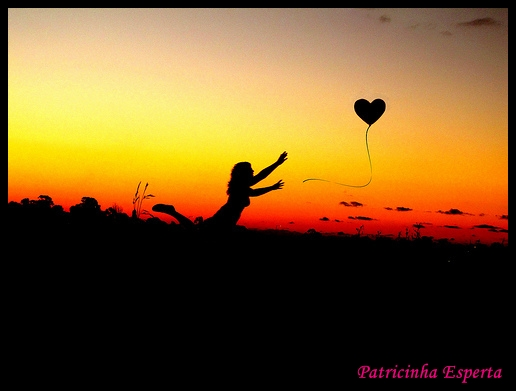 Amor Nao Correspondido2 - Como lidar com um amor não correspondido