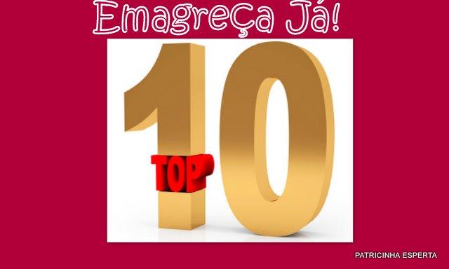 Colagens51 - Top 10 Dieta