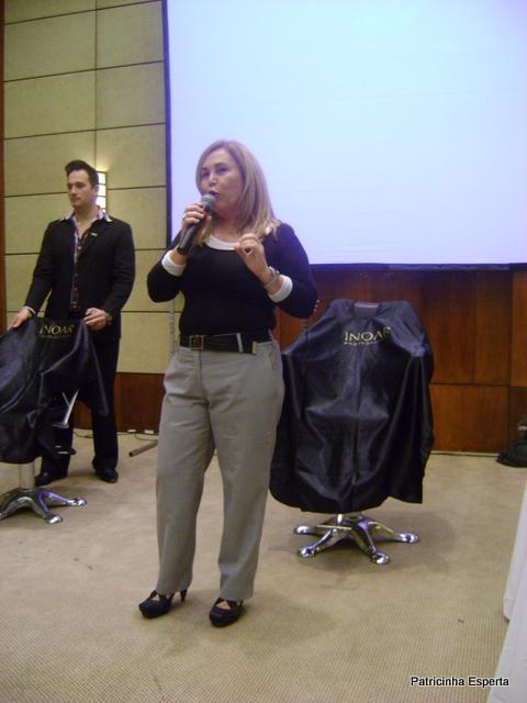 DSC01970 - Eu Fui... 1º Evento para Blogueiras da INOAR com o Hair Stylist Rodrigo Cintra