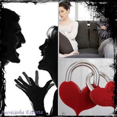 Relacionamentoscomplicados - Relacionamentos Complicados