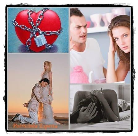 relacionamentoscomplicados2 - Relacionamentos Complicados