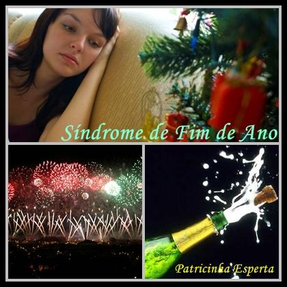 sindrome4 - Síndrome de Fim de Ano