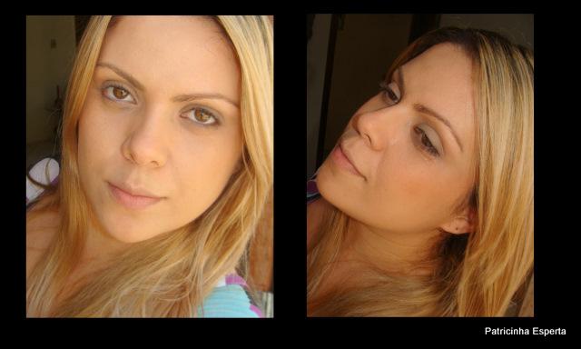 2011 12 025 - Tutorial: Preparando A Pele Para A Maquiagem