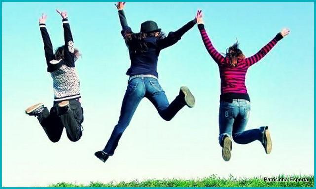 2011 12 04 - LIVRO - Auto-Estima: Como Aprender a Gostar de Si Mesmo