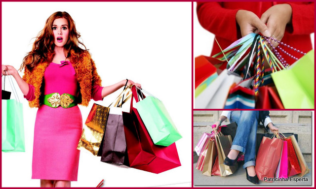2011 12 0512 - Comprar ou Não Comprar, Eis a Questão!