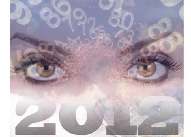 2011 12 1411 - Previsões Para 2012 – Parte 2