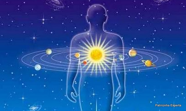 2011 12 156 - Astrologia Cármica