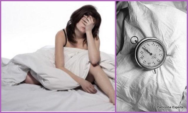 2011 12 171 - Dormir Mal Interfere na Beleza?